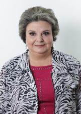 Candidato Evelim Straub 2788