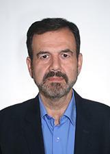 Candidato Fernando Sangue Laranja 1268