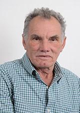 Candidato Gaucho Trovador 2812