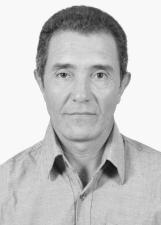 Candidato Gelson Luiz de Paula 1305