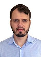 Candidato Ian Saraiva 3040