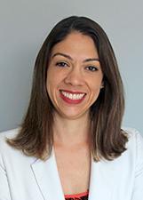 Candidato Indiara Barbosa 3009