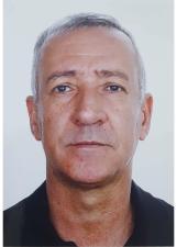 Candidato Investigador Nilson Lava Barro 5099