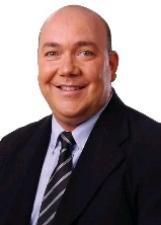 Candidato Isaac Oliveira 4510