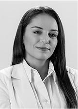 Candidato Janaina Luz 9080