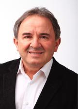 Candidato João Guilherme 4334