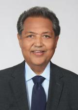 Candidato Jose Felinto 1988