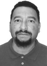 Candidato Jose Martins 4420