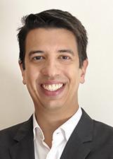 Candidato Juliano Emilio 3030