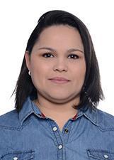 Candidato Kelly Costa 4307