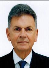 Candidato Leopoldo Meyer 4070