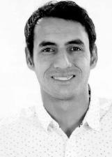 Candidato Luciano Silva 5450