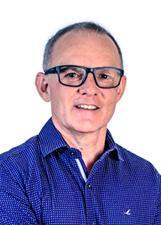 Candidato Luis Escarmanhani 4530