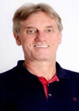 Candidato Luiz Felipe Bergmann 5033