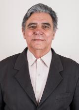 Candidato Luiz Marielle Herllain 1321