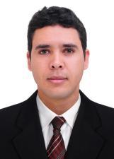 Candidato Machado 4380