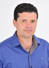 Candidato Maninho 3141
