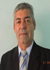 Candidato Marcelino Pão e Vinho 4388