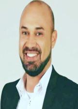 Candidato Marcelo Cardoso 5005