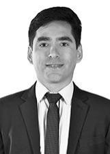 Candidato Marcio Rosa 5567