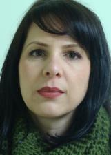 Candidato Maria Aline Gonçalves 5080