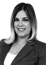 Candidato Marisa Lobo Psicologa Cristã 7070