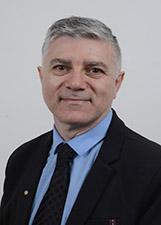 Candidato Mauro Mattia 2899