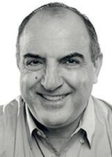 Candidato Mounir Chaowiche 4599