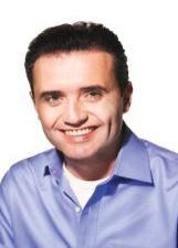 Candidato Osmar Bertoldi 2525