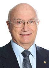 Candidato Osmar Serraglio 1111