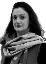 Candidato Patricia Ramos 6581