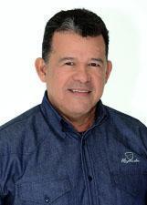 Candidato Pedro Radade 3123