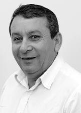 Candidato Pedro Sirineu 5466