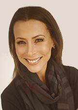 Candidato Profª. Ana Paula Pellegrinello 3003