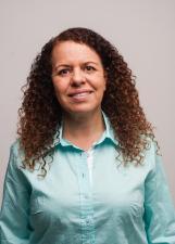 Candidato Profª Angela Maria 5535