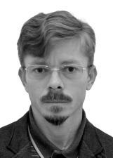 Candidato Prof. Luciano Palagano 5077