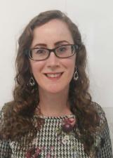 Candidato Profª Nivia 5088