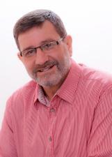 Candidato Prof. Osmar 1379