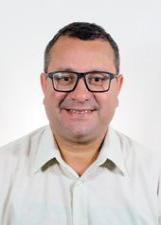 Candidato Prof. Osni Junior 5499