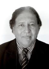 Candidato Professor Cliceu 4351