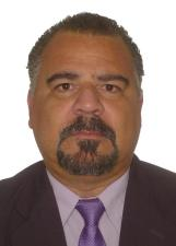 Candidato Professor Ferreira 3669