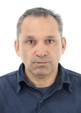 Candidato Professor Ivanildo 5022