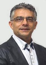Candidato Professor Jozelito 1322