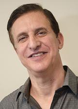 Candidato Professor Mocellin 4312