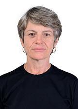 Candidato Professora Edna 3511