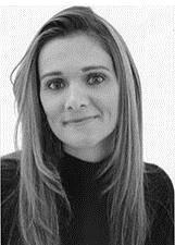 Candidato Professora Magda Morais 5563