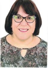 Candidato Professora Méri 5025