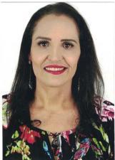 Candidato Professora Valéria 5051
