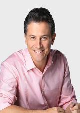 Candidato Ricardo Gomyde 4010