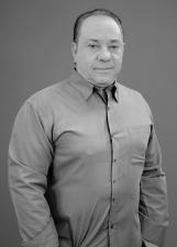 Candidato Roberto Aciolli 4343